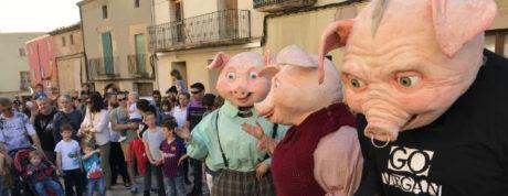 pigs_campiquipugui_capsalera