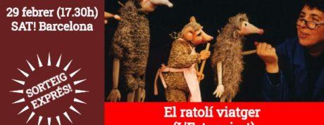 Ratolí_viatger_Sorteig_capsalera_def