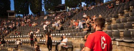Alfred_Mauve_Festival_grec_capsalera (1)