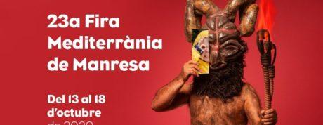 firamediterrania_cartell_capsalera