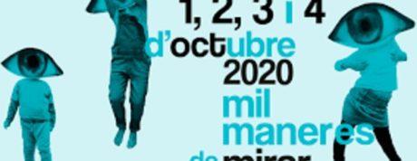 milmaneres_alcoletge_capsalera