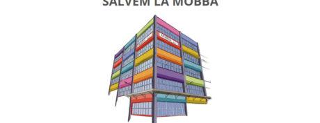 mobba_capsalera7