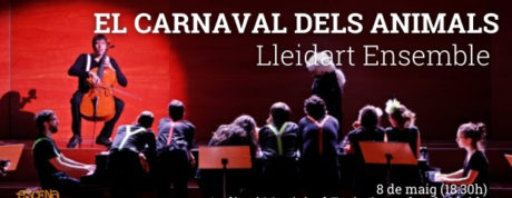 Carnavalanimals_lleidart_sorteig_capsalera
