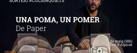 PomaPomer_DePaper_sorteig_capsalera