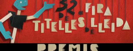 firatitelles_premis_capsalera