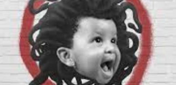 Bob Marley for babies - Festival Grec