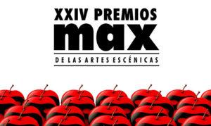 premiosmax_capsalera